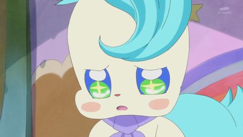 キラキラプリキュアアラモード第23話-0084