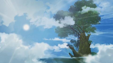 魔法つかいプリキュア第47話-015