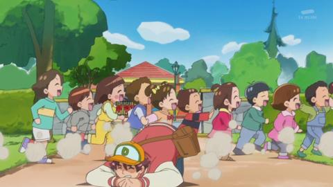 キラキラプリキュアアラモード第9話-074