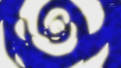 キラキラプリキュアアラモード第48話-0923