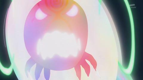 魔法つかいプリキュア第49話-0532