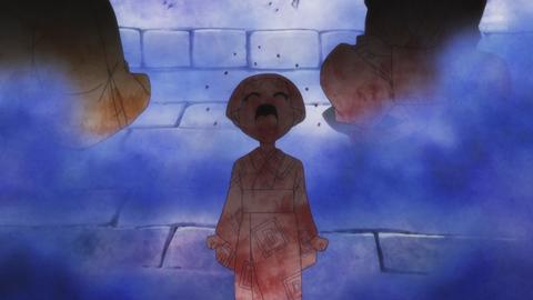キラキラプリキュアアラモード第32話-141