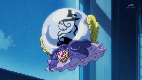 魔法つかいプリキュア第41話-661