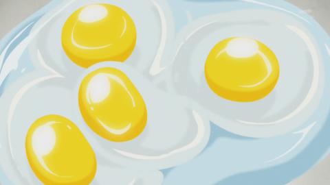キラキラプリキュアアラモード第2話-0639