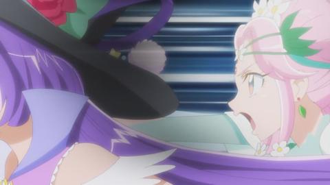 魔法つかいプリキュア第47話-604