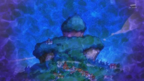 キラキラプリキュアアラモード第34話-008
