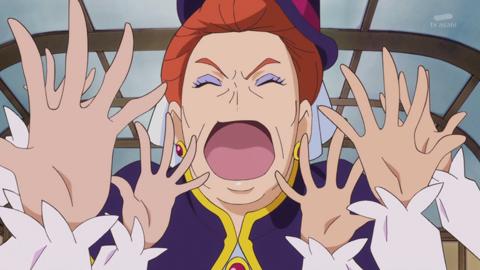 魔法つかいプリキュア第39話-012