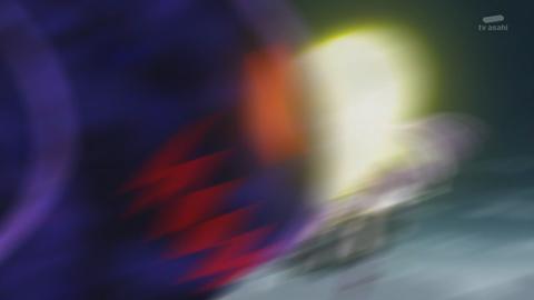魔法つかいプリキュア第48話-585
