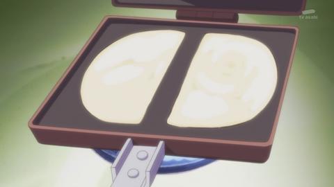 キラキラプリキュアアラモード第23話-0415