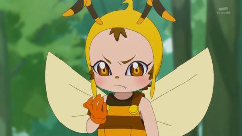 魔法つかいプリキュア第39話-840