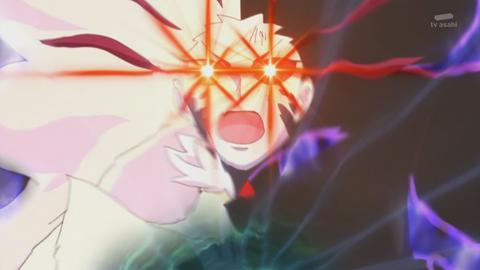 キラキラプリキュアアラモード第48話-0741