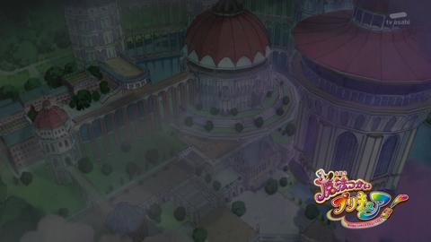 魔法つかいプリキュア第48話-314