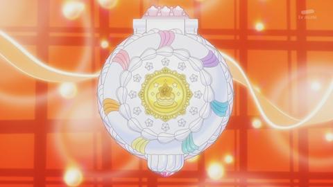 キラキラプリキュアアラモード第6話-0617