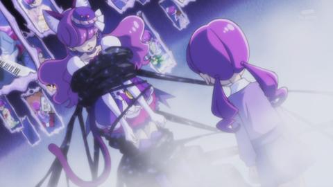 キラキラプリキュアアラモード第29話-460