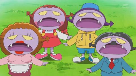 キラキラプリキュアアラモード第28話-199