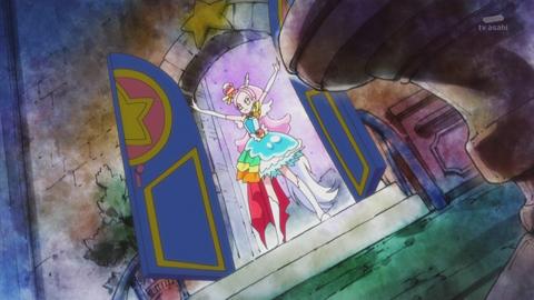 キラキラプリキュアアラモード第40話-138