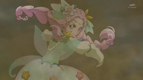 魔法つかいプリキュア第42話-484
