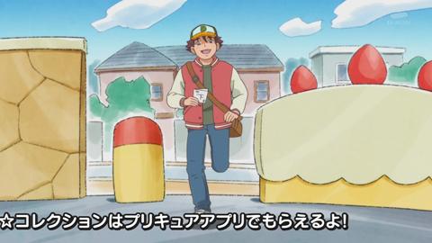 キラキラプリキュアアラモード第9話-032