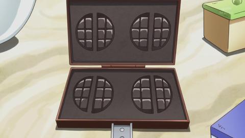 キラキラプリキュアアラモード第41話-199