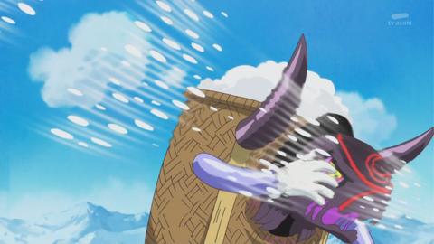 魔法つかいプリキュア第37話-624