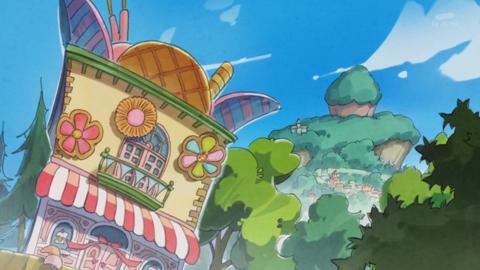 キラキラプリキュアアラモード第7話-026