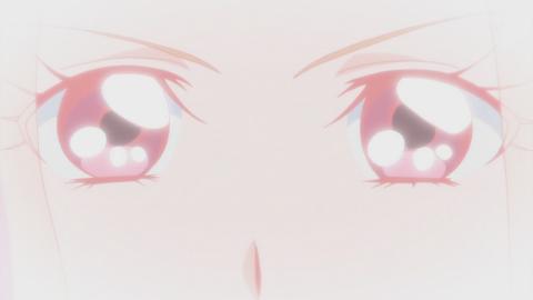 キラキラプリキュアアラモード第32話-785