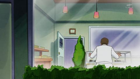 キラキラプリキュアアラモード第41話-078