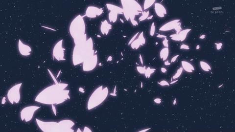 魔法つかいプリキュア第49話-0994