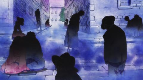 キラキラプリキュアアラモード第32話-142