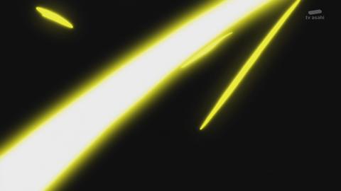 キラキラプリキュアアラモード第34話-706