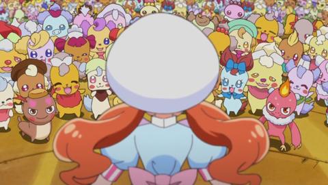キラキラプリキュアアラモード第39話-032