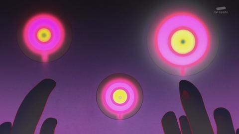魔法つかいプリキュア第47話-656