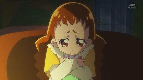 キラキラプリキュアアラモード第2話-0507