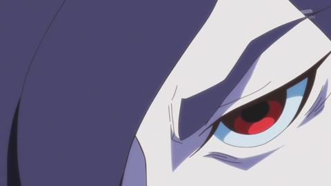キラキラプリキュアアラモード第46話-542