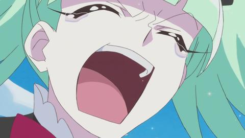 キラキラプリキュアアラモード第26話-026