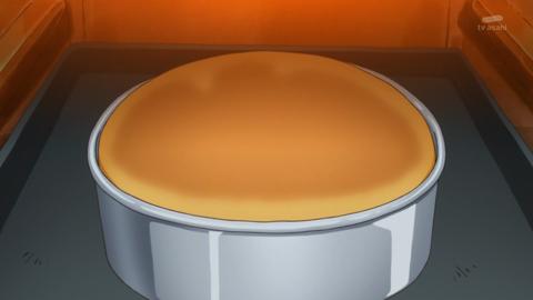 キラキラプリキュアアラモード第1話-0423