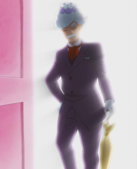 キラキラプリキュアアラモード第8話-076