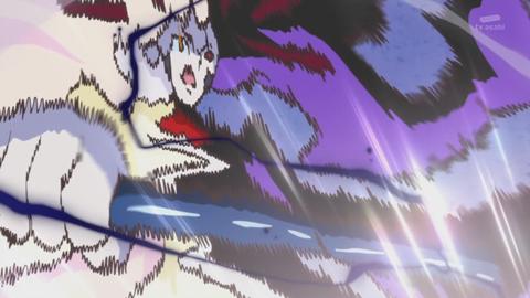 キラキラプリキュアアラモード第48話-0685