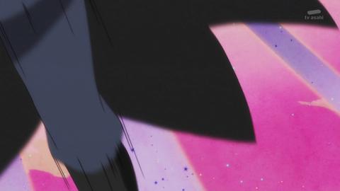 キラキラプリキュアアラモード第12話-485