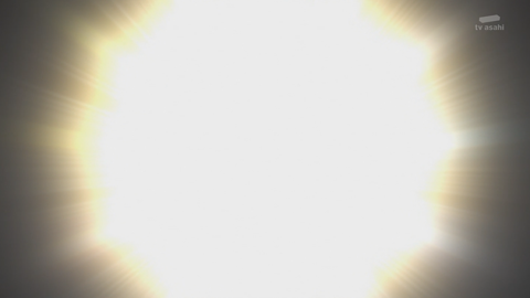 魔法つかいプリキュア第49話-0083