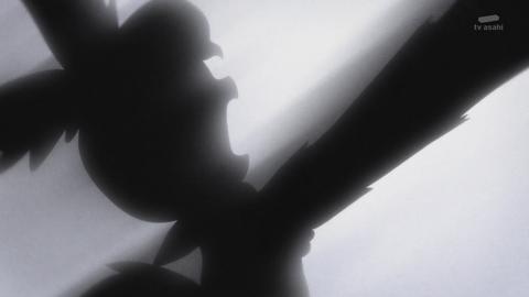 キラキラプリキュアアラモード第22話-563