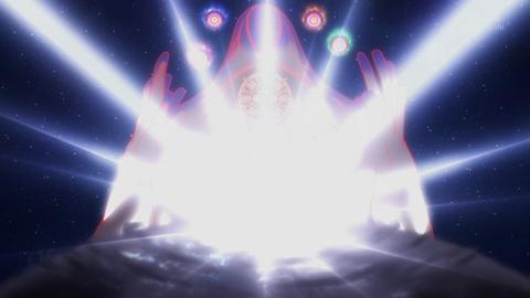 魔法つかいプリキュア第48話-414