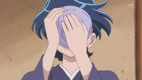 キラキラプリキュアアラモード第16話-245