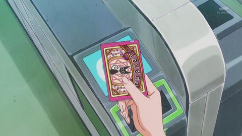魔法つかいプリキュア第41話-015
