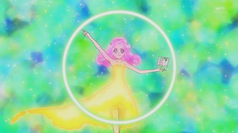 魔法つかいプリキュア第45話-207