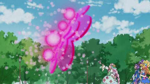 魔法つかいプリキュア第39話-760