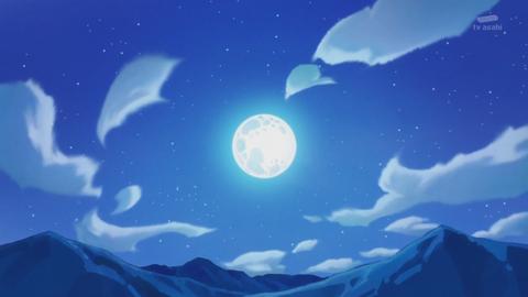 キラキラプリキュアアラモード第27話-304