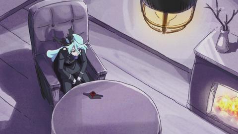 キラキラプリキュアアラモード第18話-026