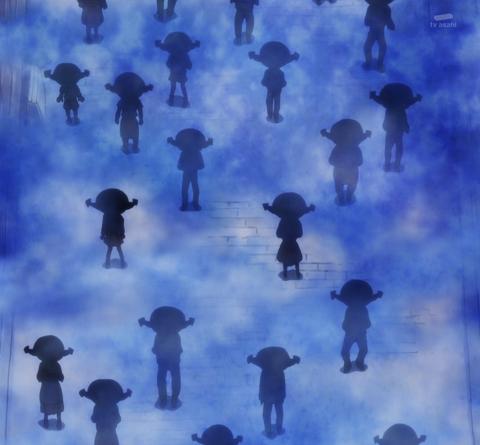 キラキラプリキュアアラモード第39話-211