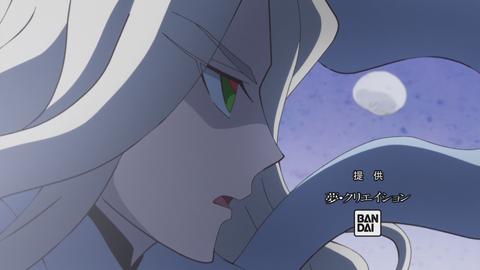 キラキラプリキュアアラモード第48話-0017